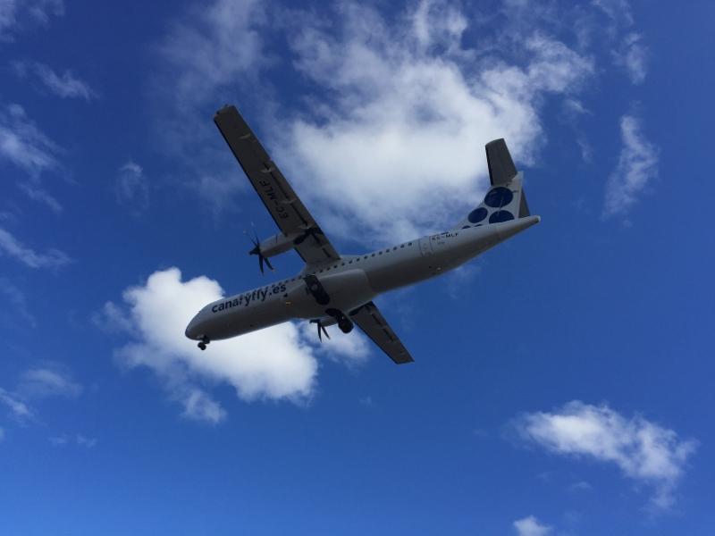 1175 30-11 Plane