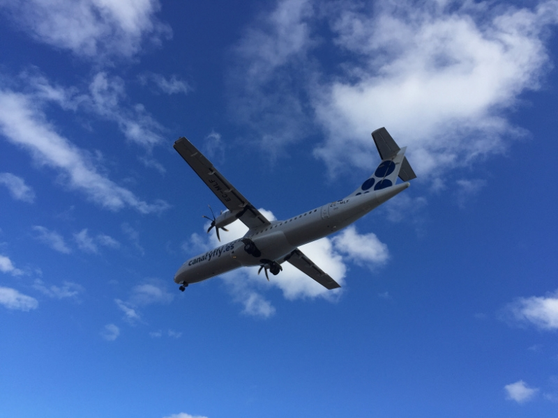 1176 30-11 Plane