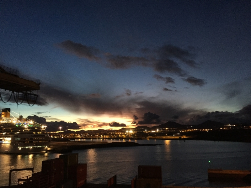 1183 30-11 sunset
