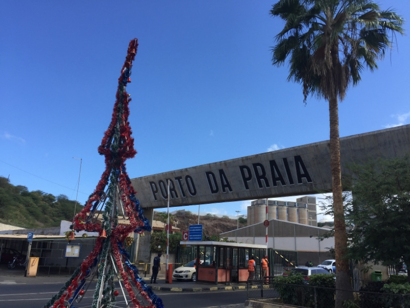 1234 4-12 Porto Da Praia