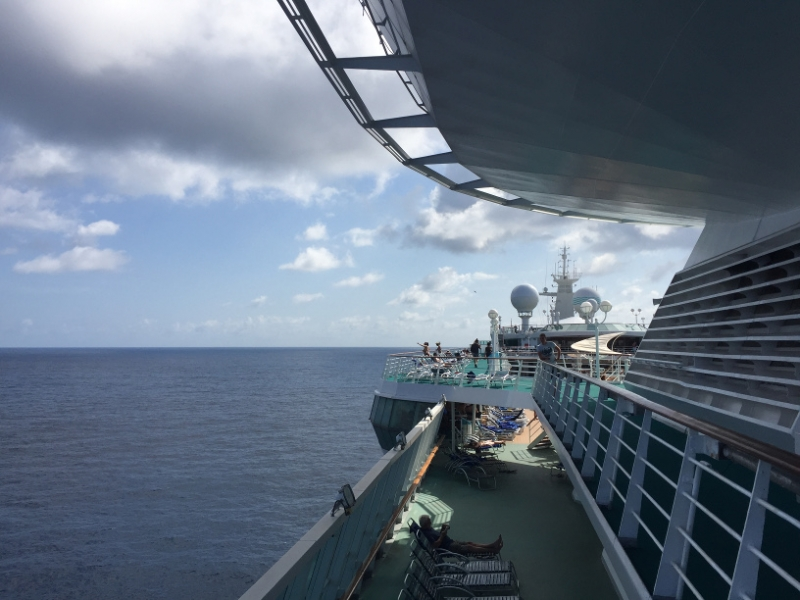 1250 7-12 On deck