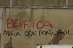 1150 28-11 Grafitti