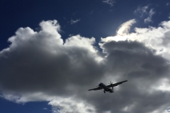 1173 30-11 Plane