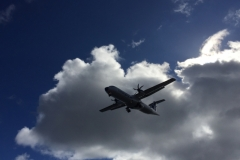 1174 30-11 Plane