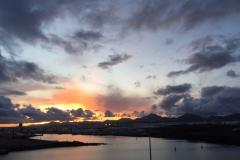 1181 30-11 sunset