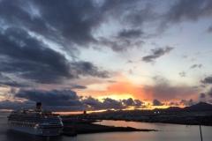 1182 30-11 sunset