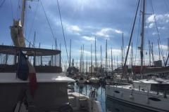 1187  1-12 yachts