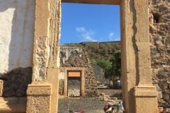 1212 4-12 doorway