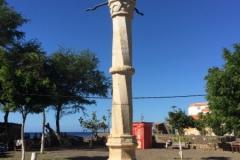 1221 4-12 column
