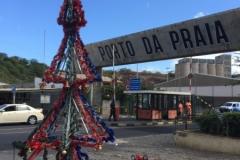 1235 4-12 Porto Da Praia