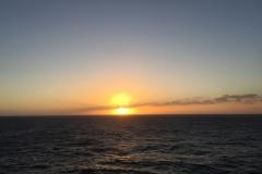1239 4-12 Sunset
