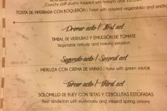 1262 8-12 menu